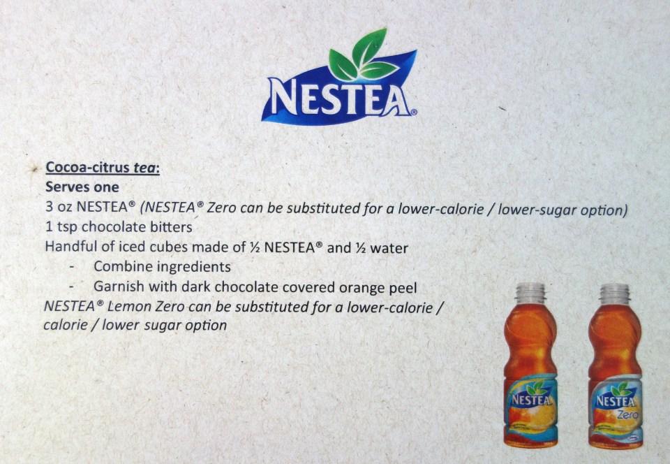 Nestea_coco_citrus_Cocktail_recipe