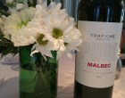 Pure_Malbec_Wine_Traphice