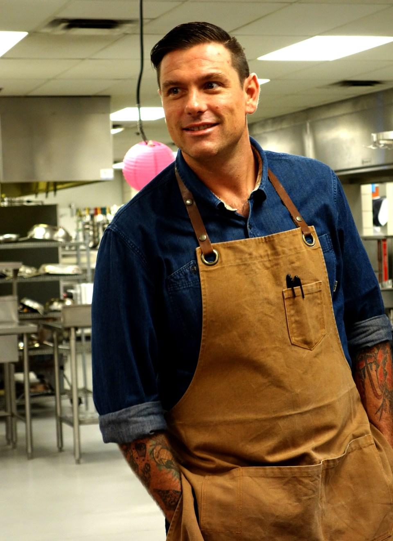 Chef_Chuck_Hughes_Delicious_Food_Show_Toronto2