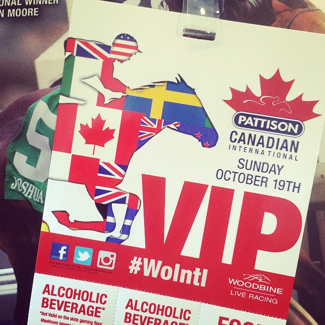 Pattison_Canadian_International