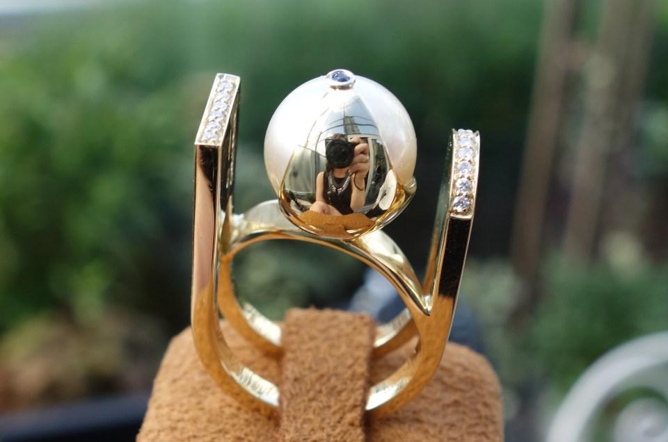 Ecksand_Jewelry_Pearl_Ring_Closeup