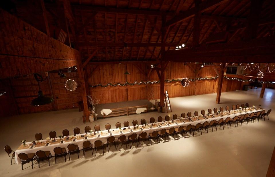 Inside_Gambral_Recreational_Barn_Ontario