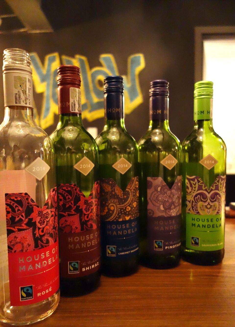 Thembu_House_Of_Mandela_Bottles