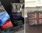 Tyrrells_Crisps_Prize_Pack