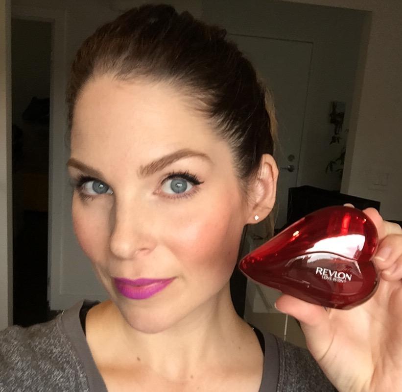 Revlon_love_is_on_Fragrance