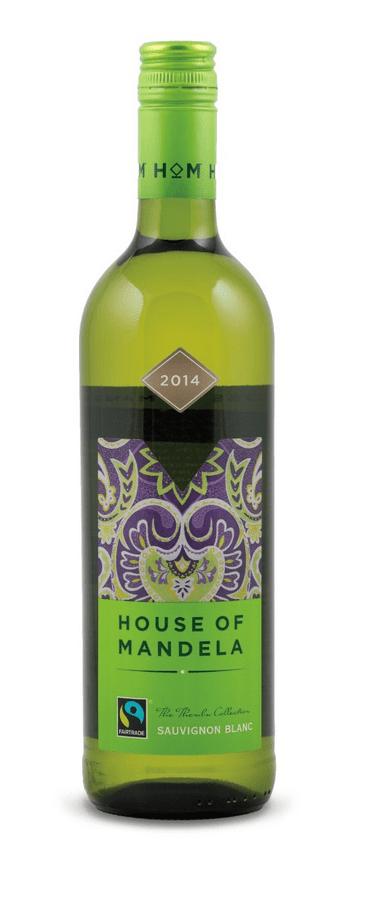 house_of_mandela_sauvignon_blanc