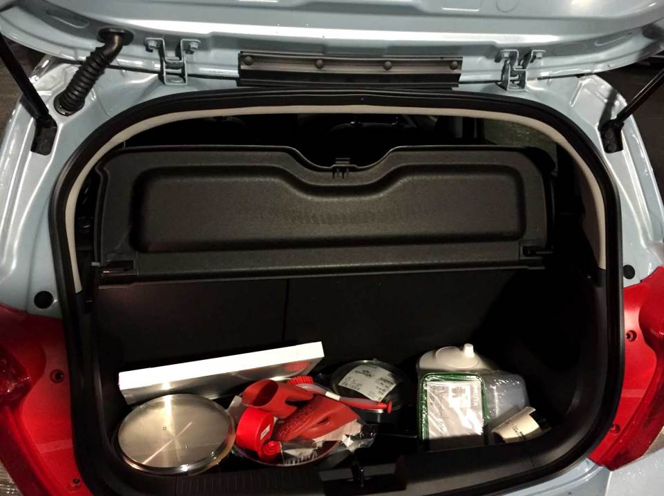 2017_Chevy_Spark_Trunk_Space