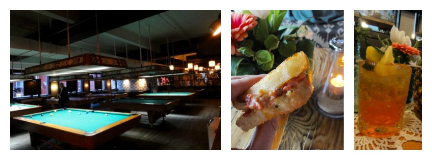 Fitzroy_Garden_Party_Pool_Table_Grilled_Cheese_Hotel_California_Cocktail