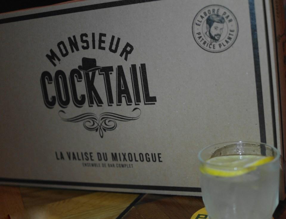 Monsieur_Cocktail_with_Patrice_Plante