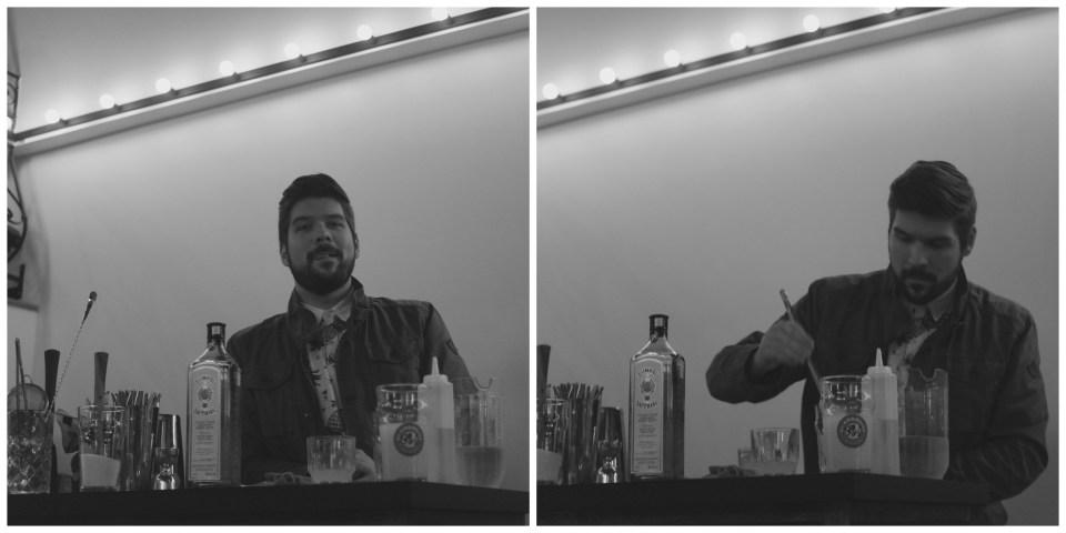 Monsieur_Cocktail_with_Patrice_Plante_2