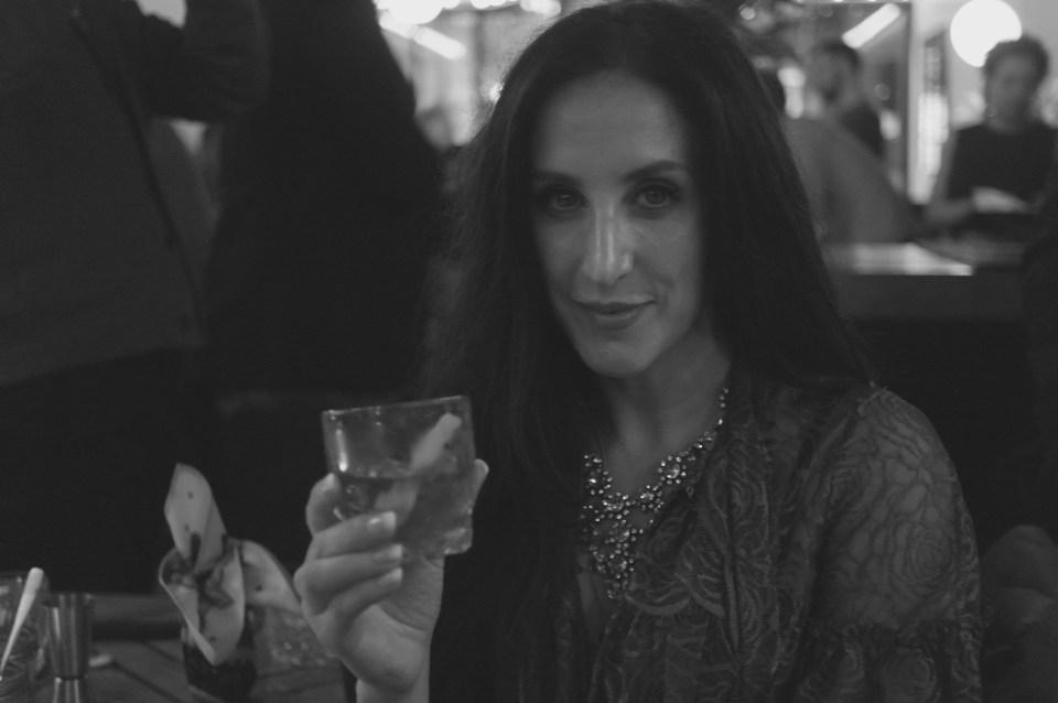 Monsieur_Cocktail_with_Patrice_Plante_3