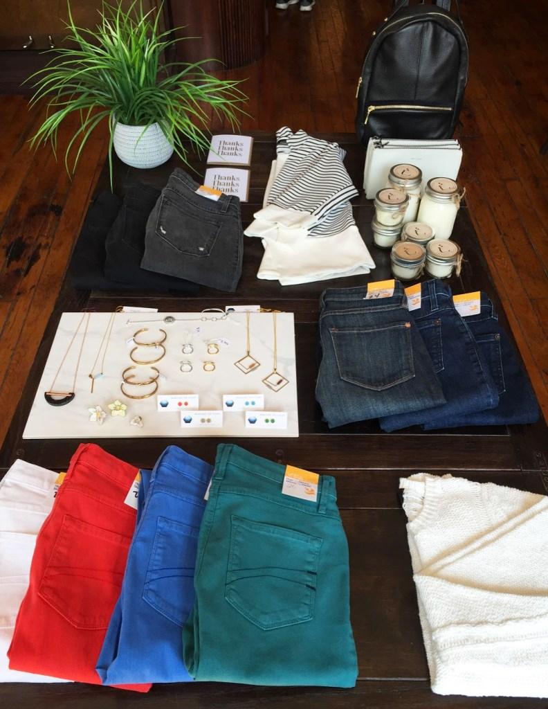 shopgirls_yoga_jeans