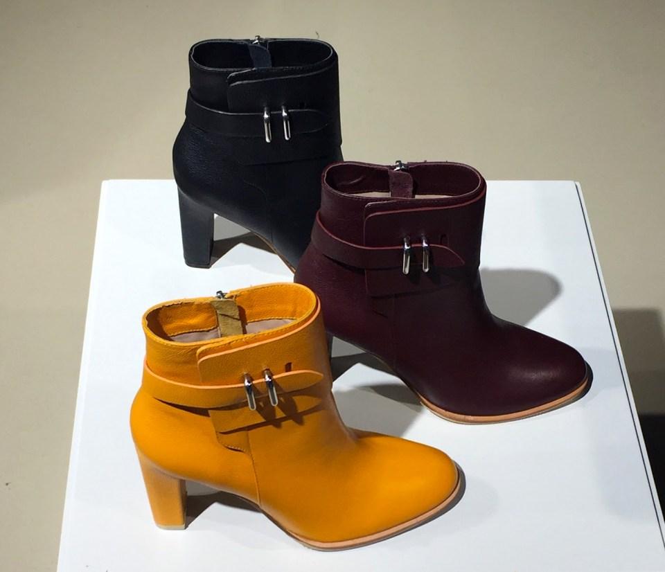 tiger_of_Sweden_boots