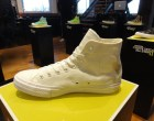 Converse_SS16_ChucksII_Montreal_Headquarters_VIP_Preview