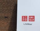 UNIQLO_LIFEWEAR_Fall_2016_canada_HEADER