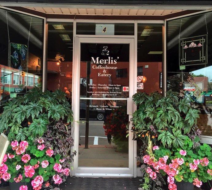 merlis_coffeehouse_eatery
