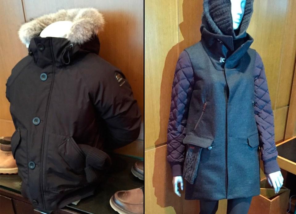 sorel_winter_coats
