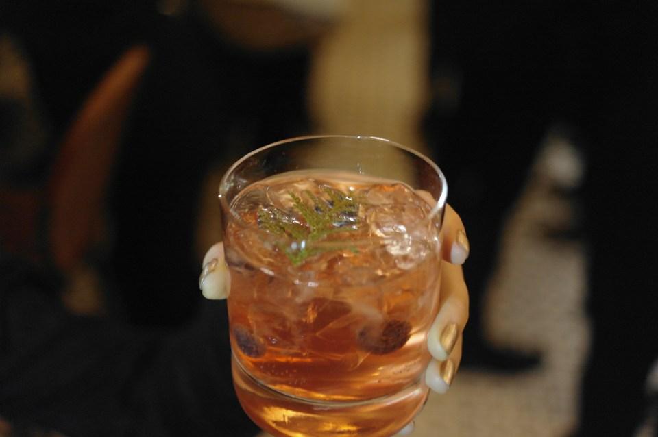The_Gentlemans_Repertoire_Salon_AVM_Give_Away_Richmond_Marché_Italien_Cocktail