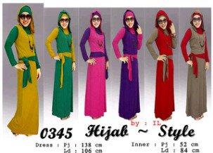 Contoh Proposal Penjualan Baju Priyanti Kusuma Sari Contoh Proposal Usaha Bisnis Butik Dress Hijab Pasangan Bisnis Yang Sukses