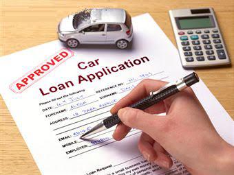 Car Loan in Malaysia – the Basics