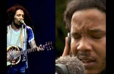 02 - Redemption Song