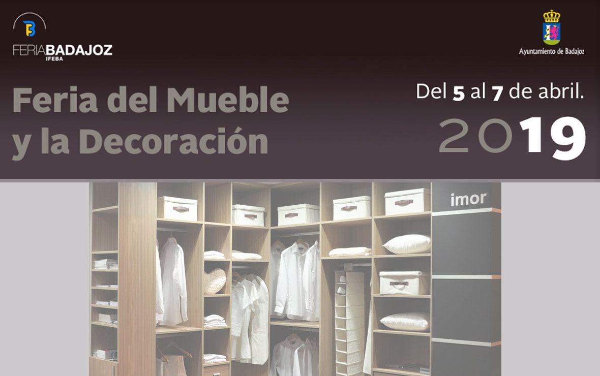 Muebles De Segunda Mano En Oviedo Imor Specialists In The Manufacture Design And Sale Of Custom
