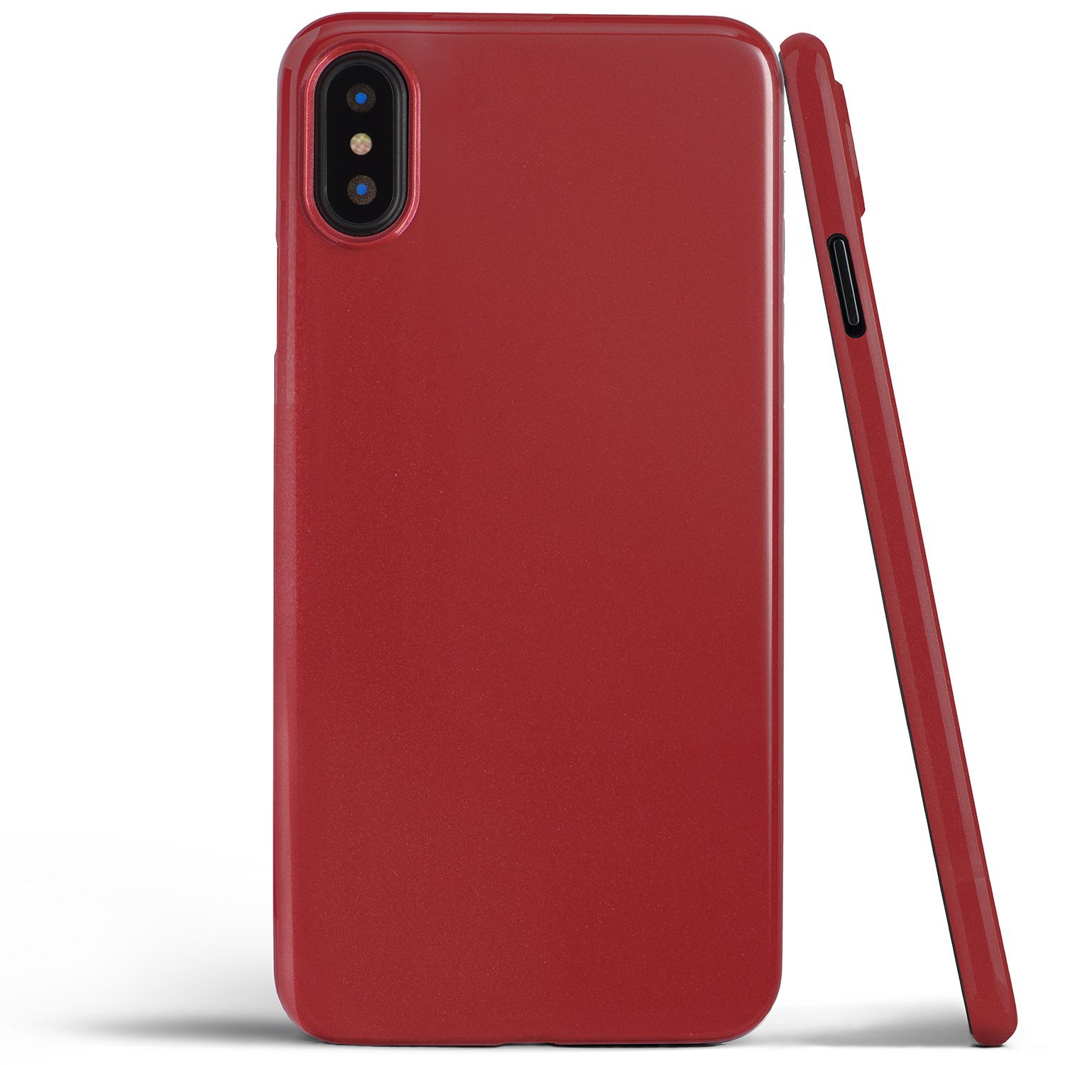 Case Für Iphone Best Cases For Iphone X In 2019 Imore