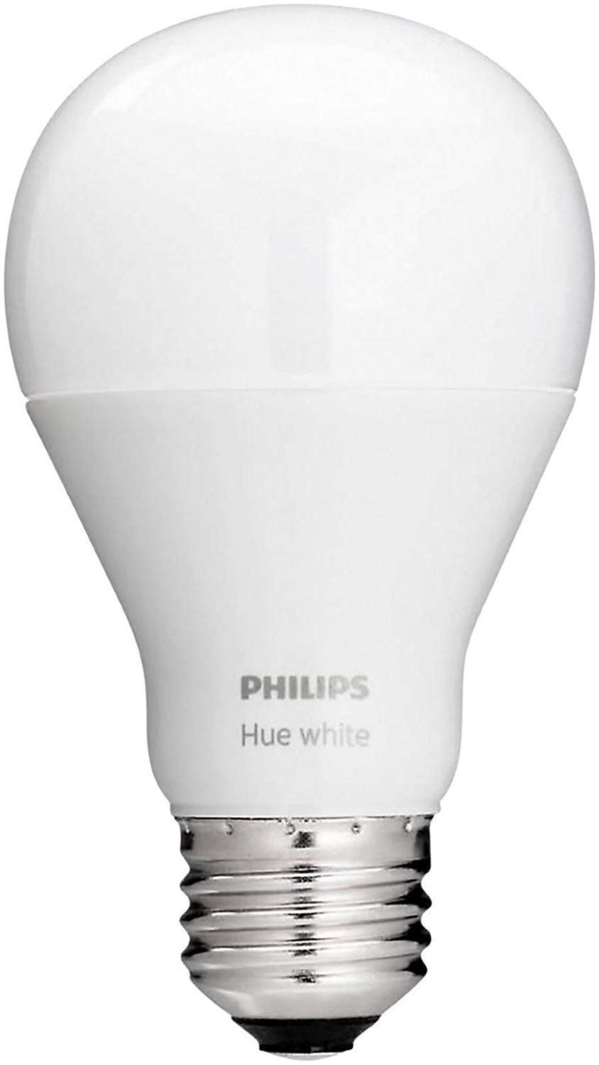 Philips Hue Led Light How To Replace The Bulb In The Philips Hue Inara Outdoor Wall