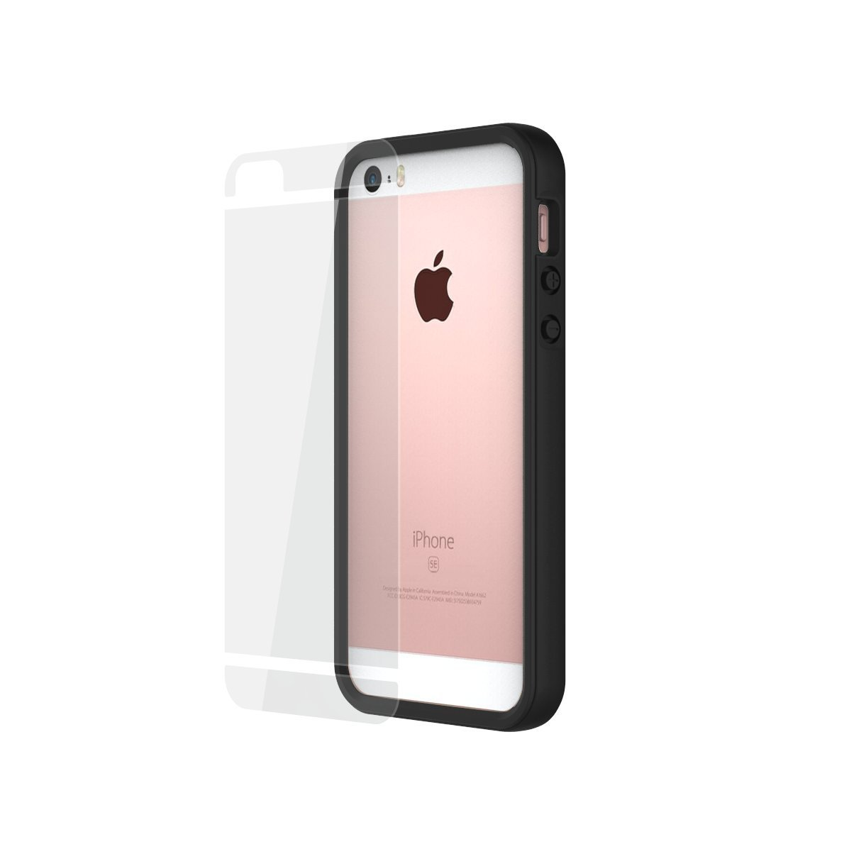 Iphone Se Best Iphone Se Cases Imore