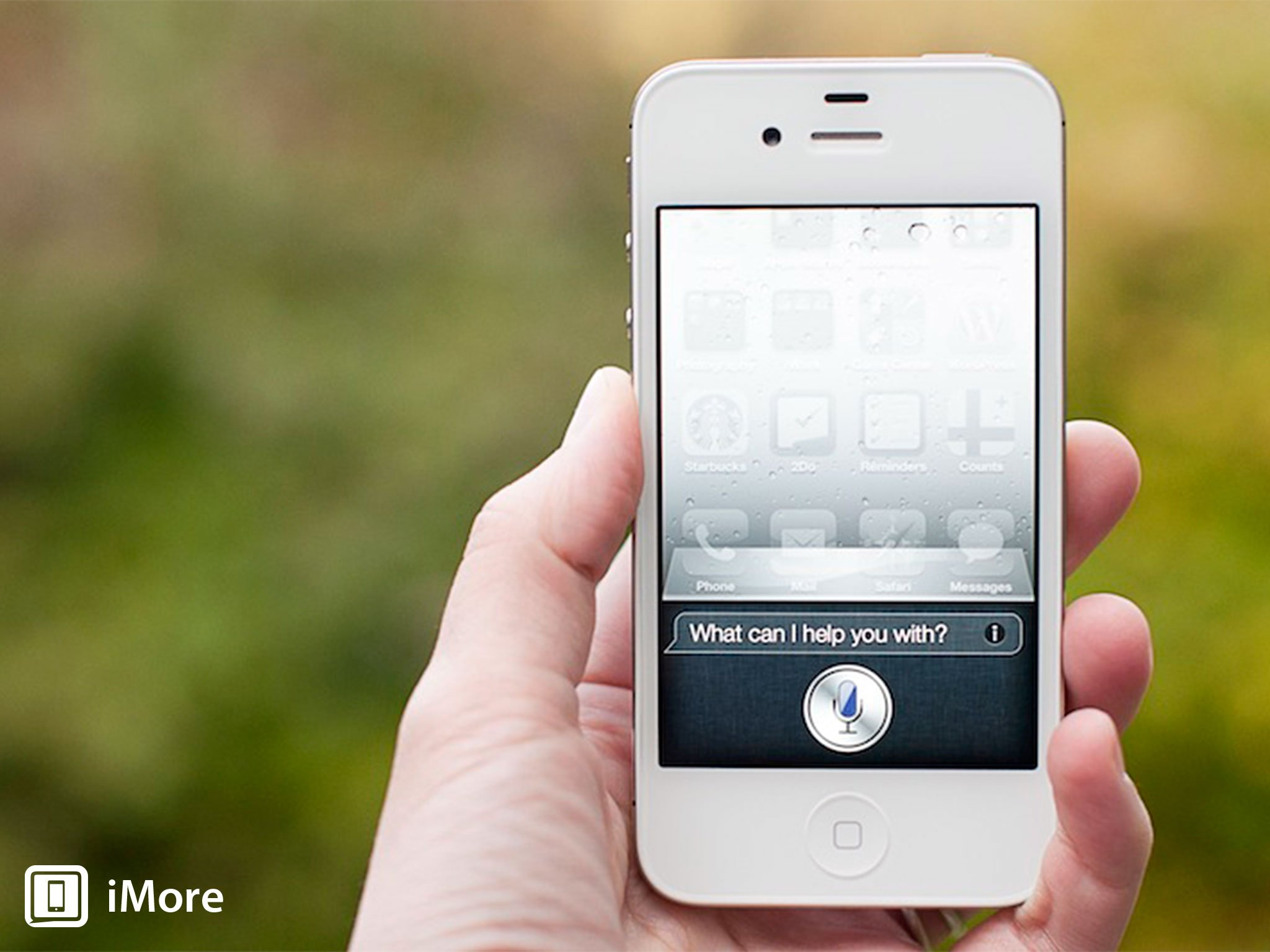 Iphone 4s Iphone 4s Review Imore
