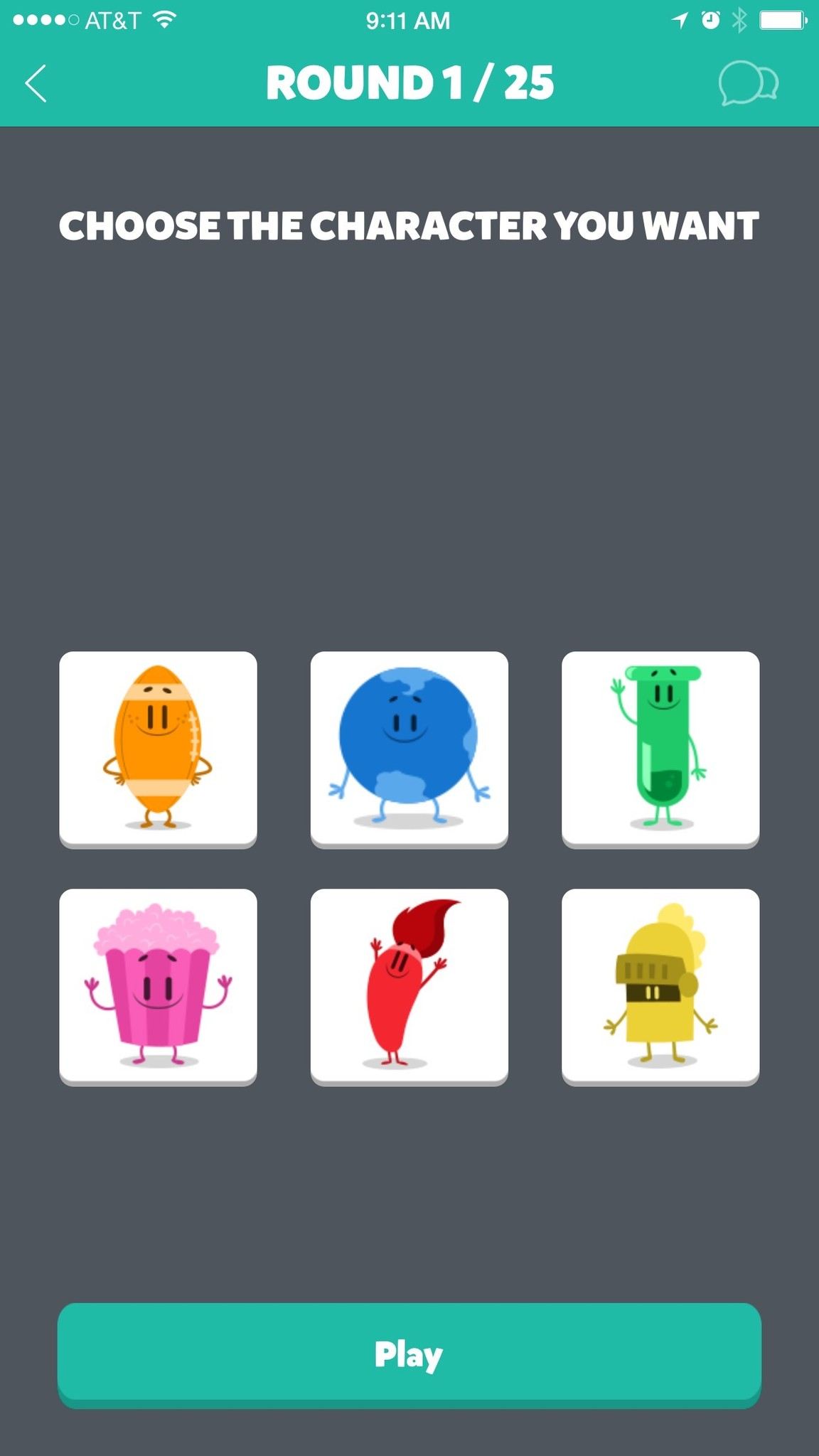 Wat Zijn Tips En Tops Trivia Crack Top Tips Hints And Cheats You Need To Know Imore