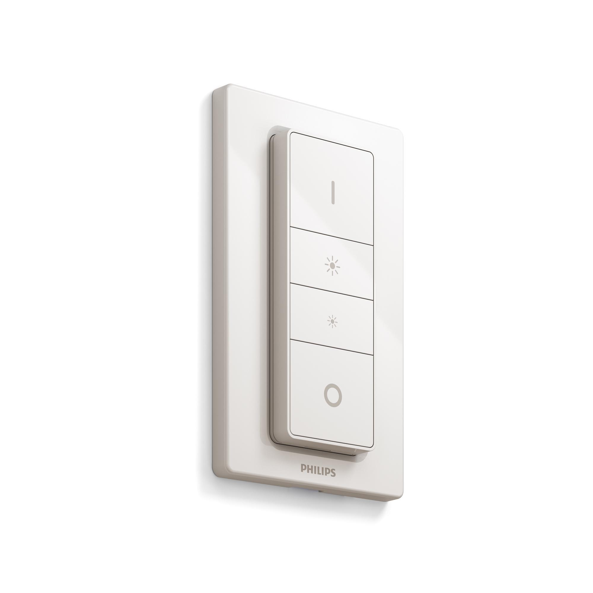 Philips Dimmer Philips Hue Tap Vs Philips Dimmer Switch Which Should You Buy