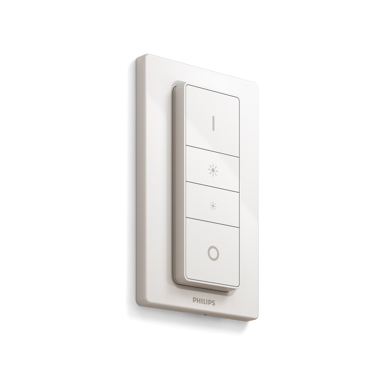 Dimmer Switch Philips Hue Tap Vs Philips Dimmer Switch Which Should You Buy