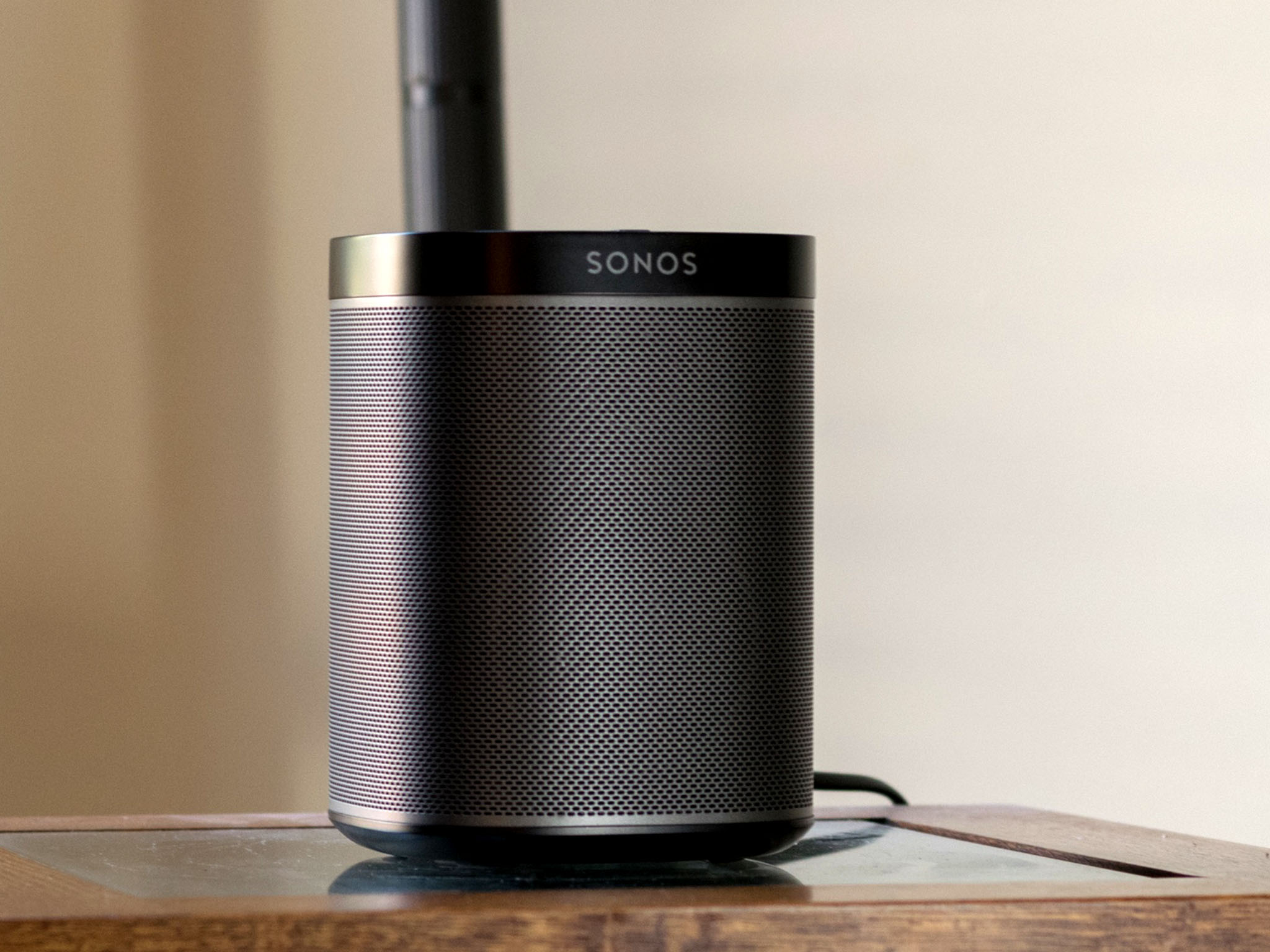 Tivoli Audio Vs Sonos Sonos Play 1 Vs Bose Soundtouch 10 Which Should You Get Imore