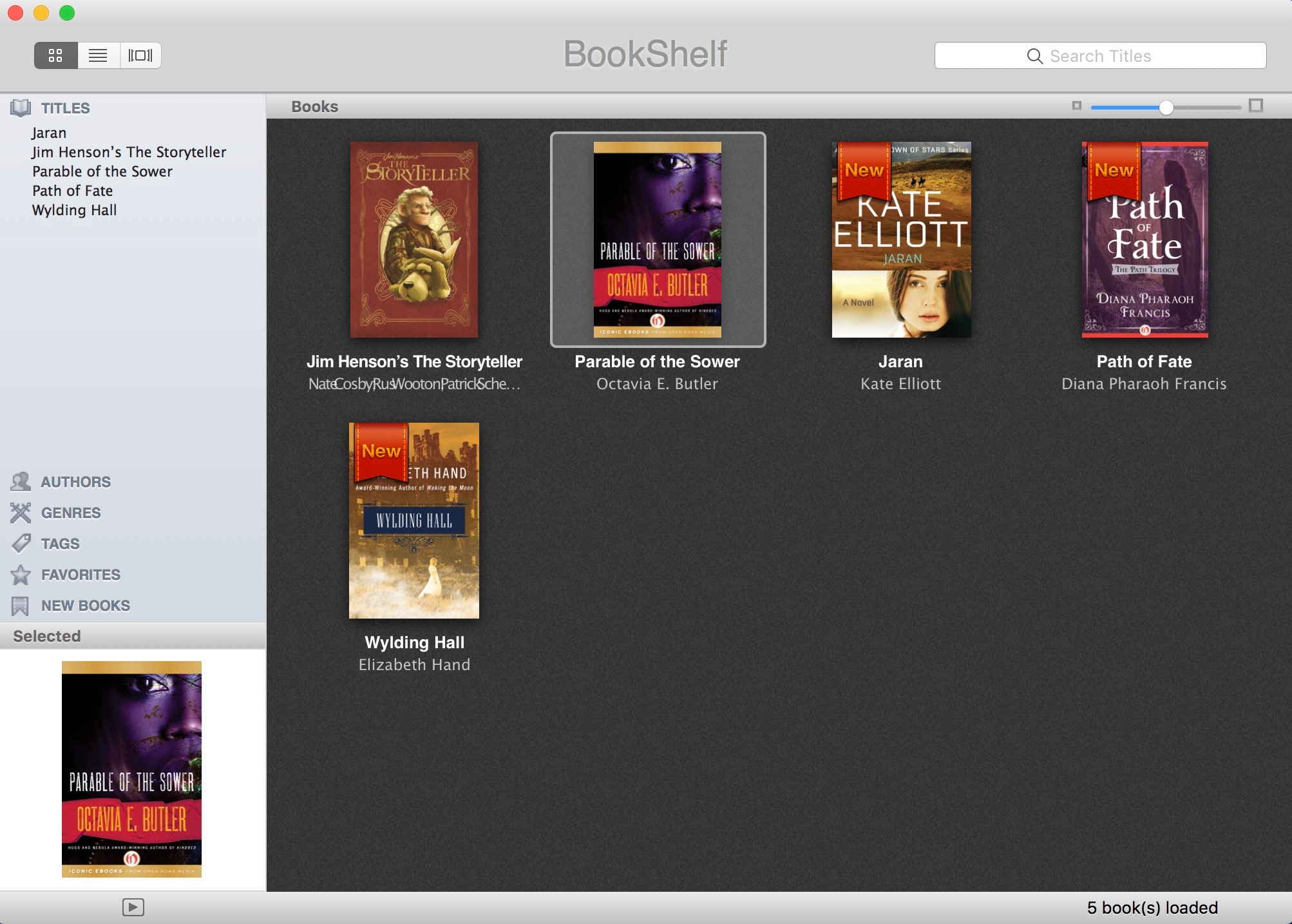 Epub Libr 5 Best Apps For Reading Books On Your Mac Imore