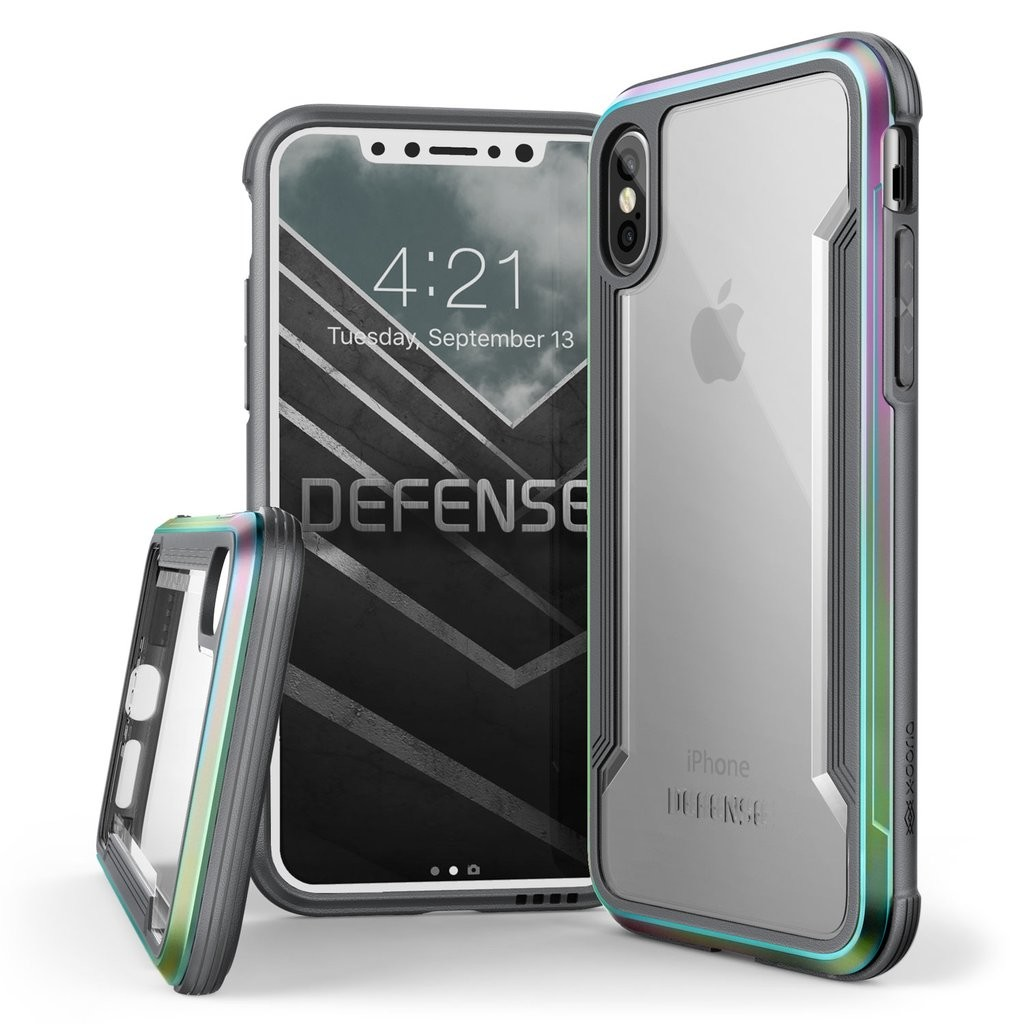 Case Für Iphone Best Cases For Iphone X Imore