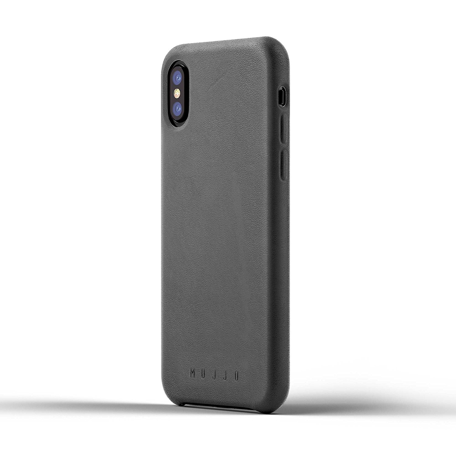 Case Für Iphone Best Leather Cases For Iphone X Imore