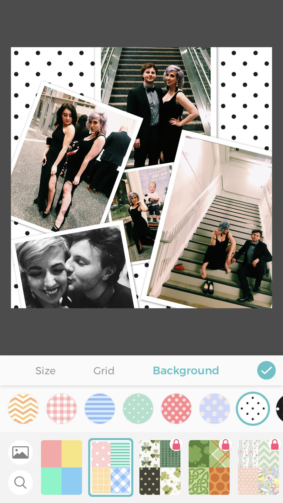 Collage Fotos Best Photo Collage Apps For Iphone And Ipad Imore