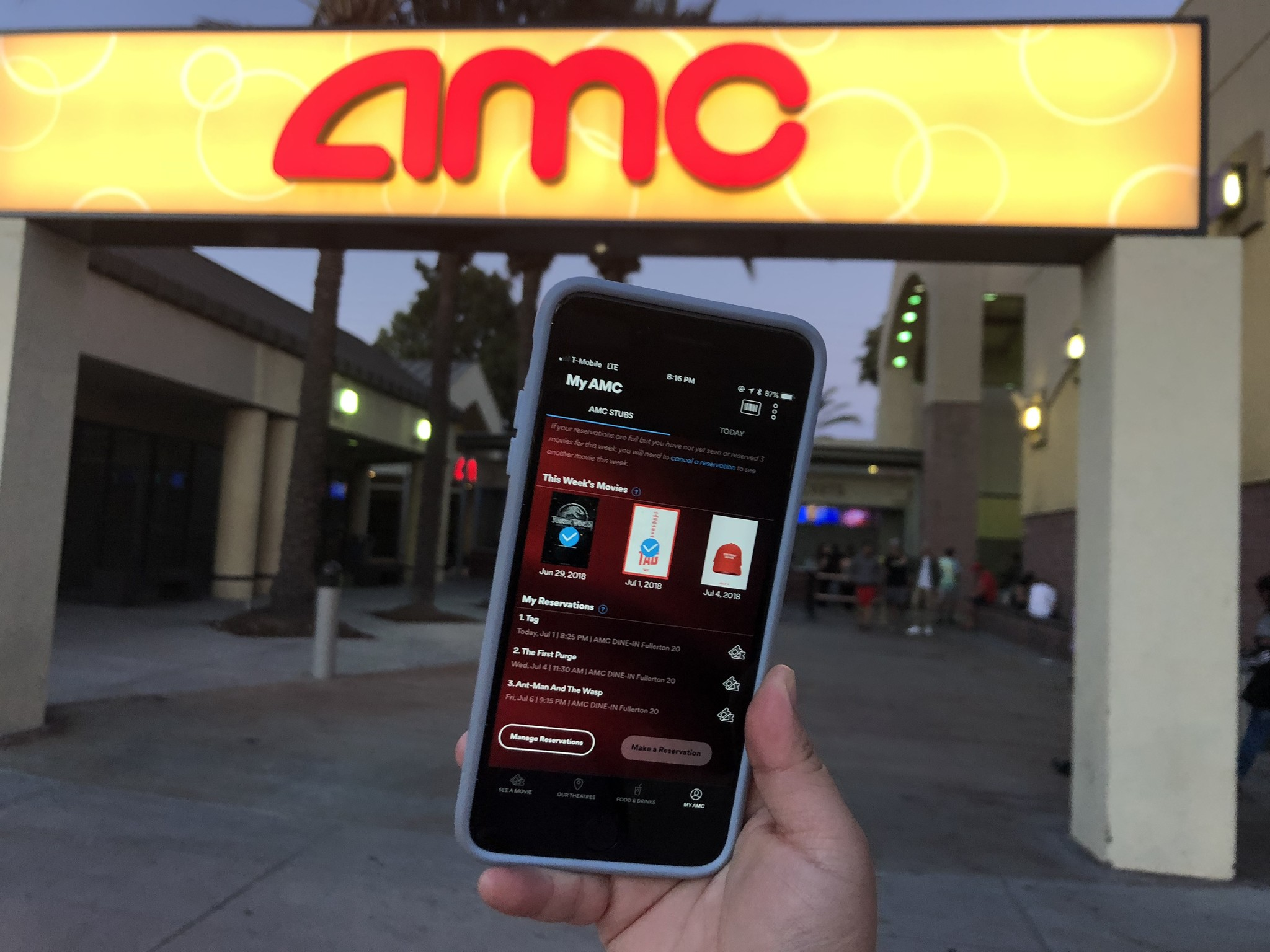 Miles And More Digital Service Card Moviepass Vs Sinemia Vs Amc A List Vs Cinemark Which Movie