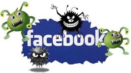 malware-facebook