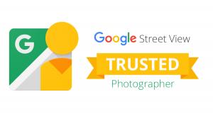 TrustedProBadge_English_Landscape_P--1- (1)