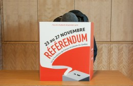 Referendum UEQ - Alice Chiche-2-2