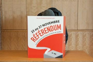 Referendum UEQ - Alice Chiche-2-2