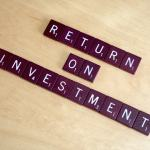 意外と知られていない?インパクト投資の内部収益率(IRR) July 14, 2015 Tomohiro Takano 社会的インパクト投資って実際儲かるの?     (Return on Investment by LendingMemo.com @ Flickr: https://flic.kr/p/iPCSE1)
