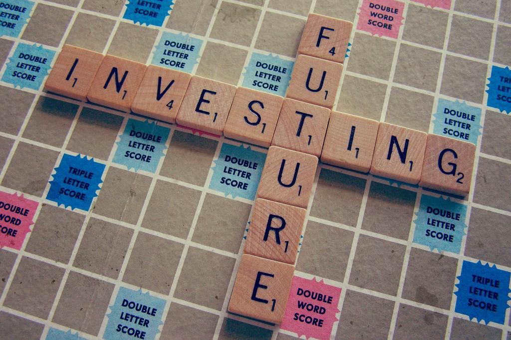 investing_tiny