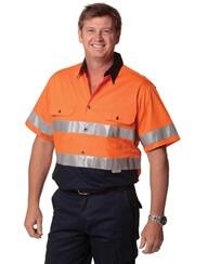 Impact Teamwear Ballarat - Workwear