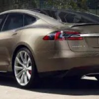 Tesla Recalls Model-S Cars