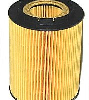 OIL FILTER 99-05 GOLF, JETTA VR6