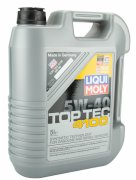 LIQUIMOLY TOP TECH 4100 5W-40 5 LITER