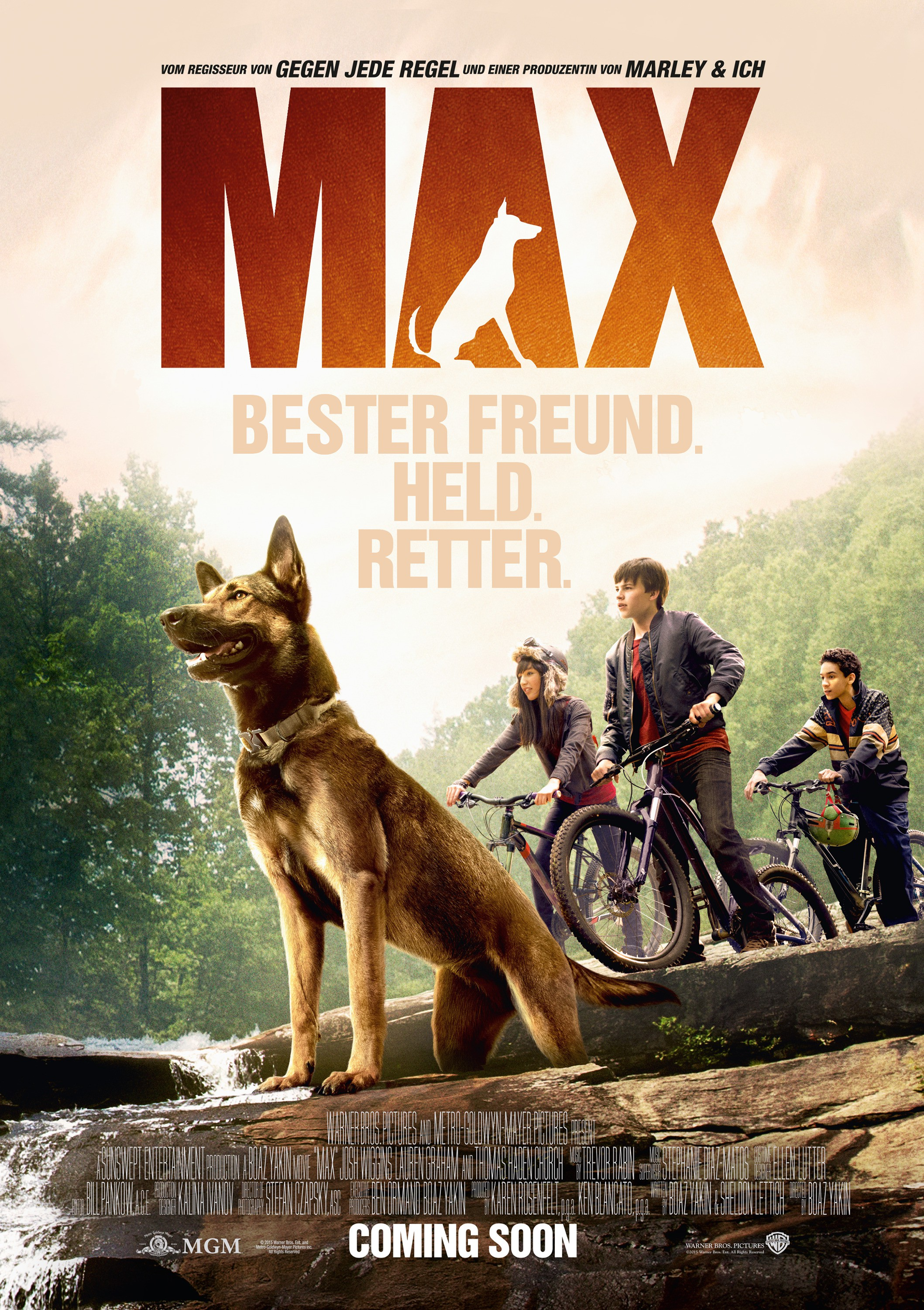 Polster Max Max 3 Of 3 Mega Sized Movie Poster Image Imp Awards
